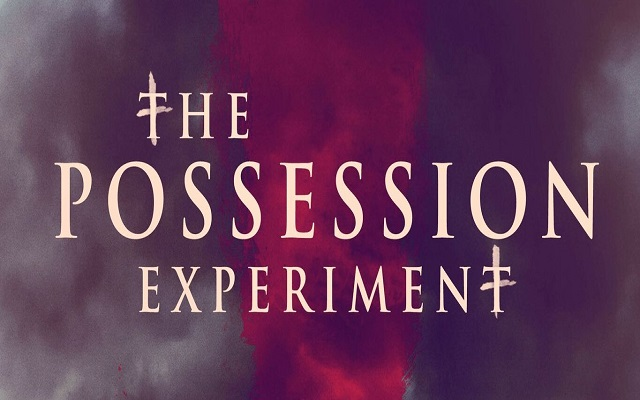 The Possession Experiment ~ Review