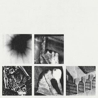 Nine Inch Nails – Bad Witch review