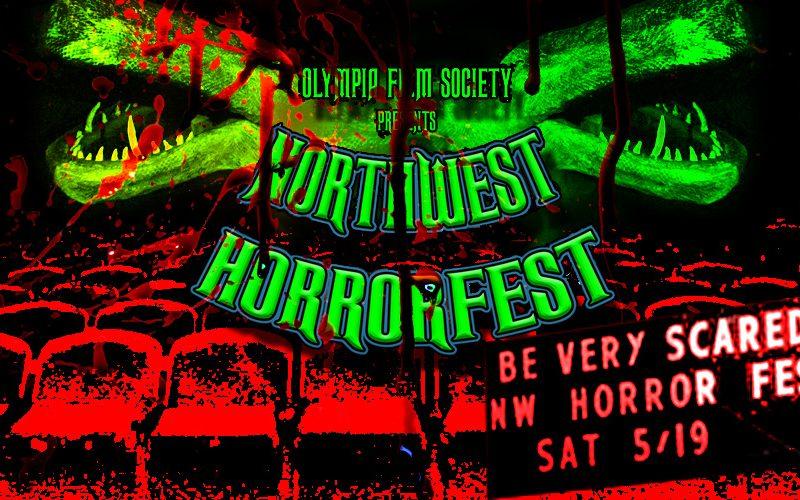 nevermore-horror_slider_northwesthorrorfest_900x500