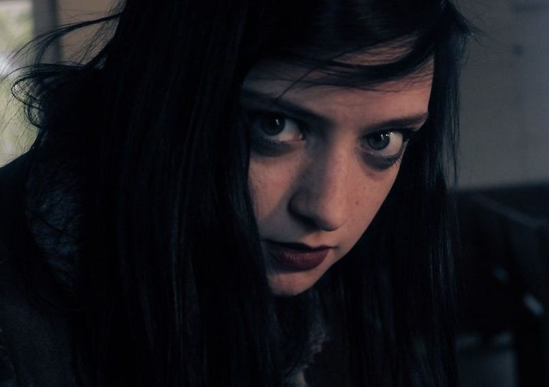 theta-girl-06