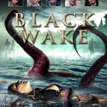 Black Wake ~ Review