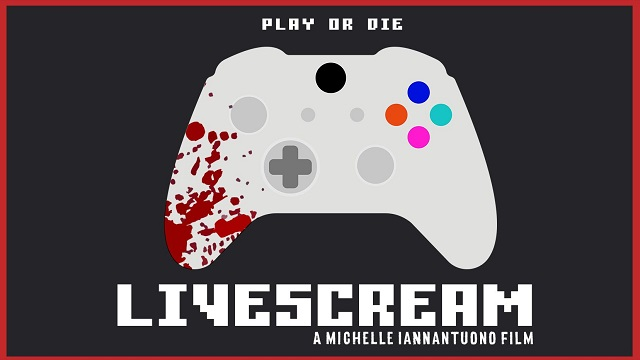 Livescream ~ Review