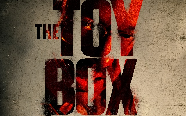 The ToyBox ~ Review