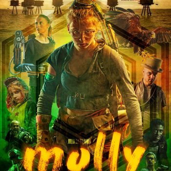 Molly – Review