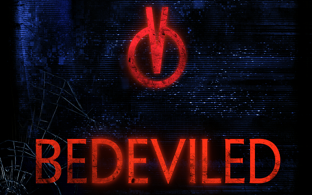 Bedeviled – Review