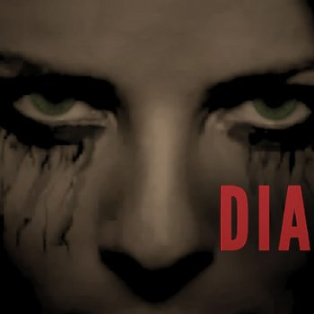 Diane – Review and Interview with Writer/Director Michael Mongillo