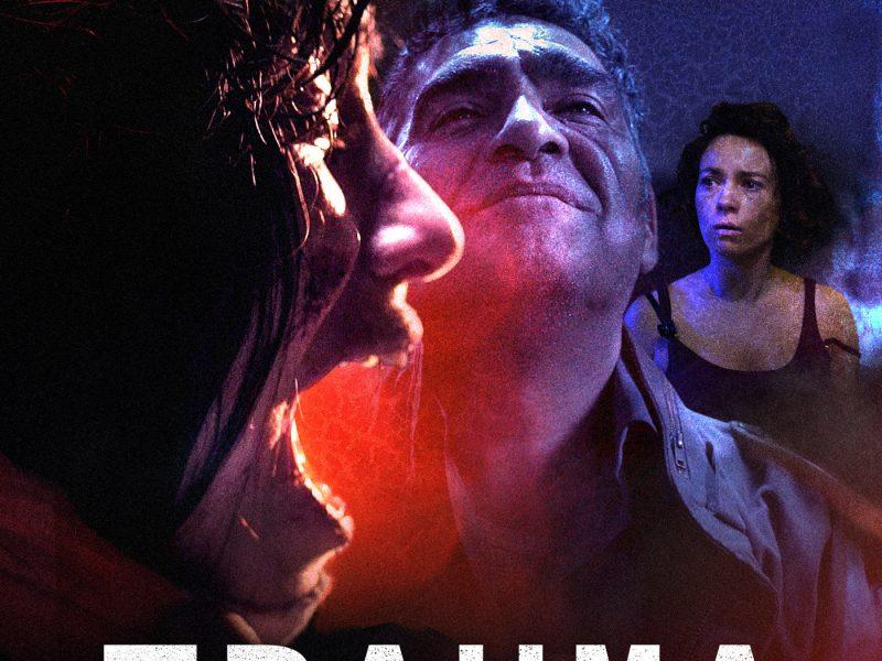 Trauma – Review