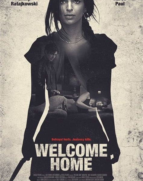 welcomehomea