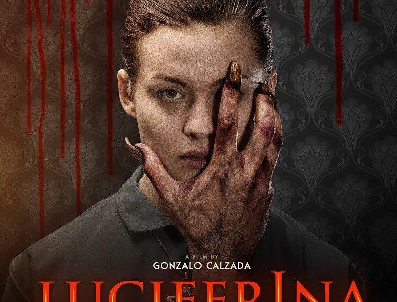 __Luciferina Master cover