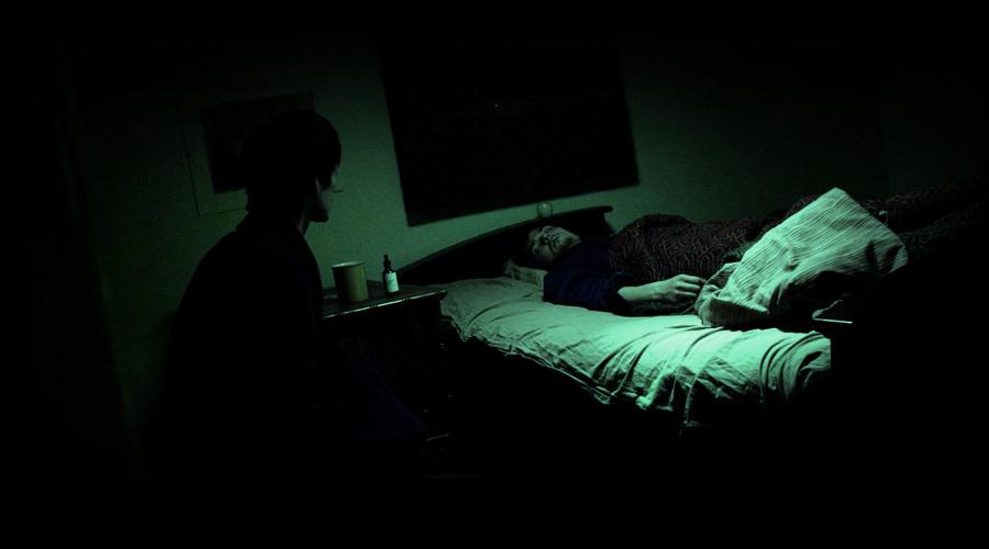 nevermore-horror_slider_mandao_900x500