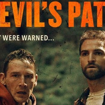 Devil's Path – Review