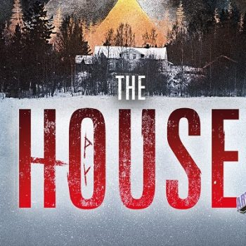 The House (Huset) ~ Review