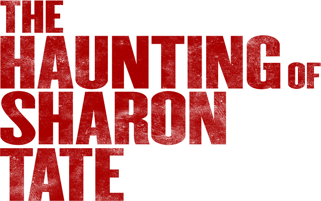 The Haunting of Sharon Tate – Review