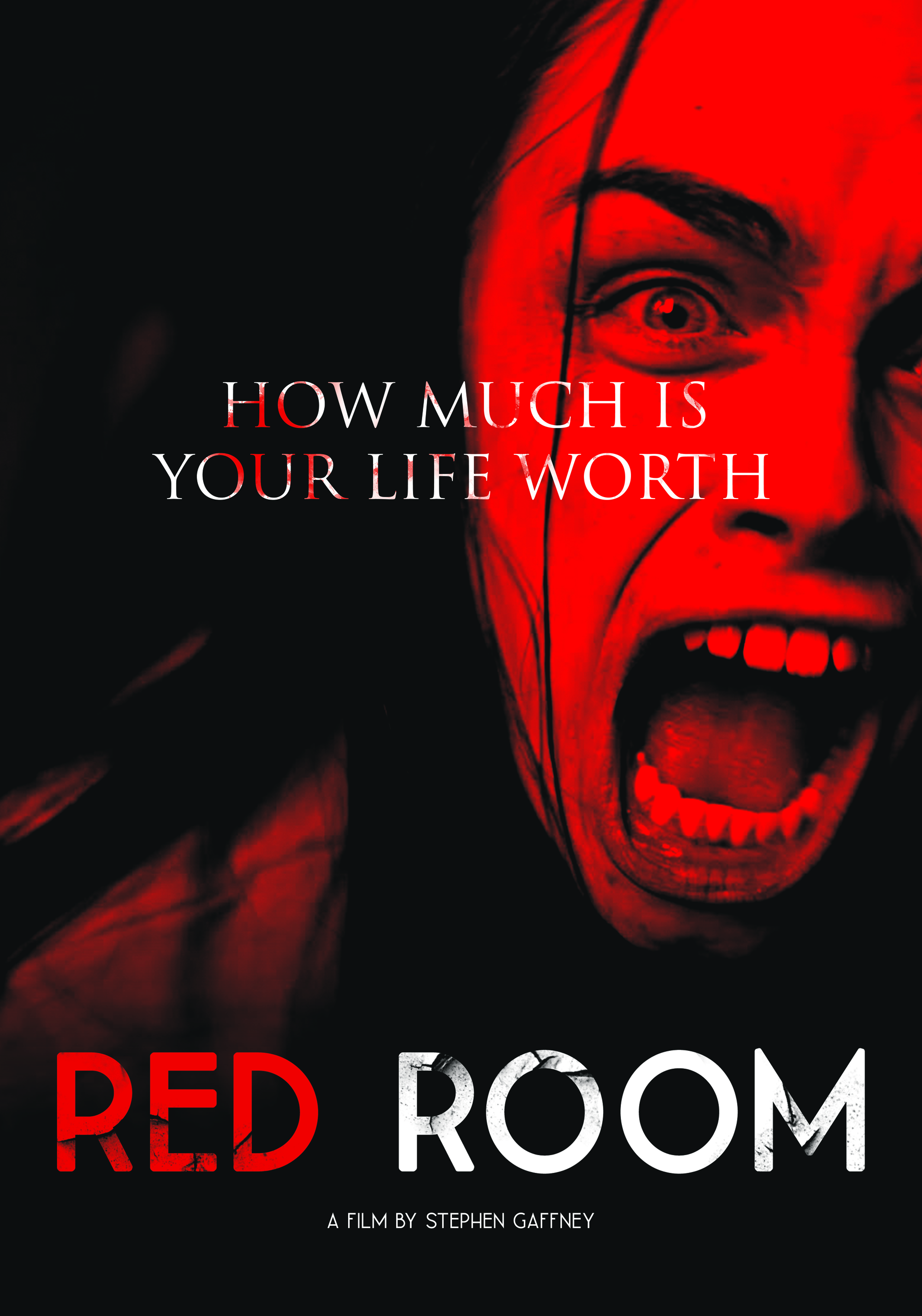 RedRoom_KA