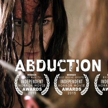 Abduction 101 ~ Review
