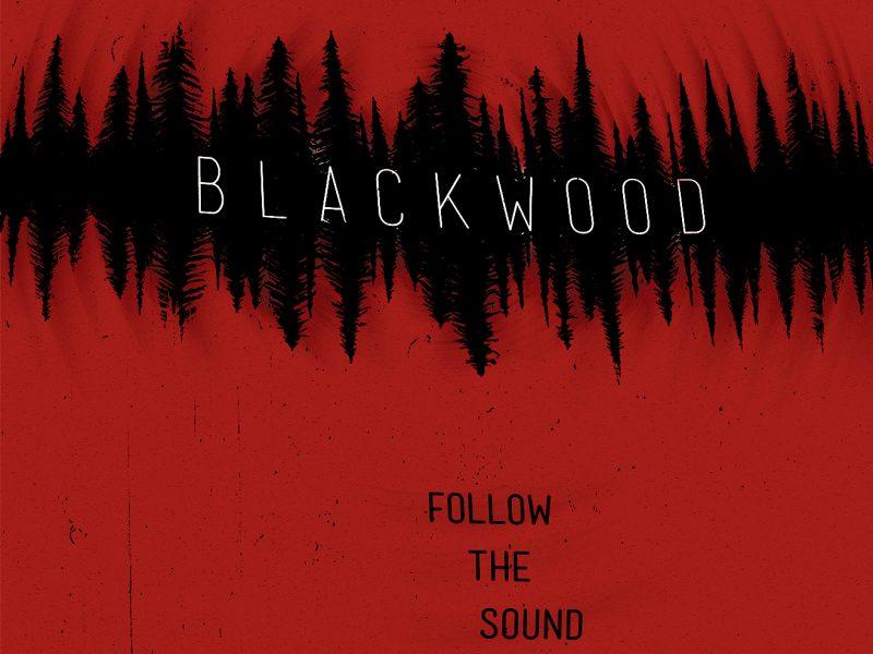 Blackwood-Poster_v04-SM