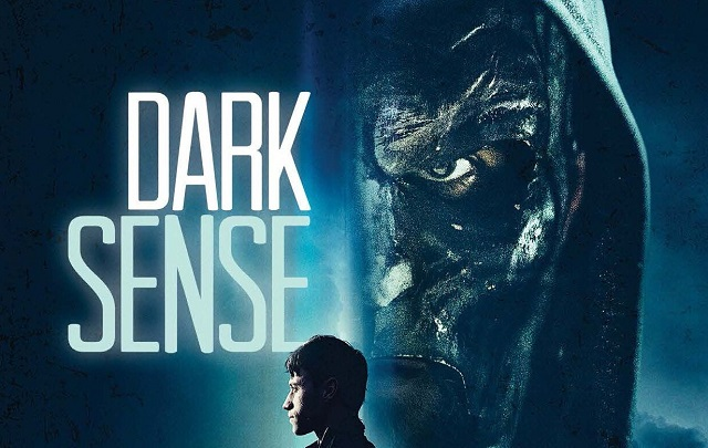 Dark Sense ~ Review