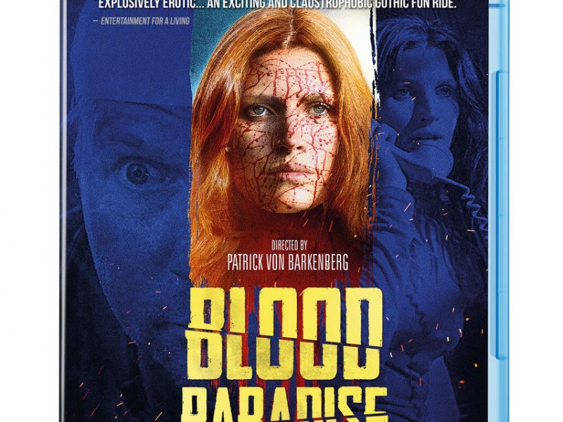 BLOOD-PARADISE_front-BD-cover