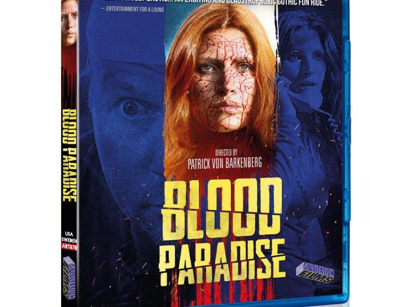 BLOOD_PARADISE_BD_3D