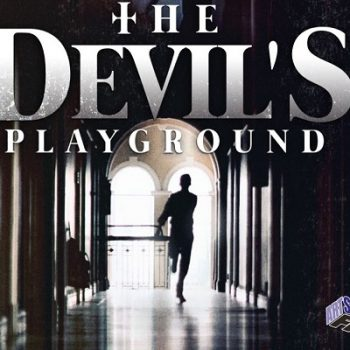 Fred Schepisi's The Devil's Playground Coming to DVD and VOD