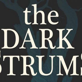 The Dark Strums ~ Short Film Review