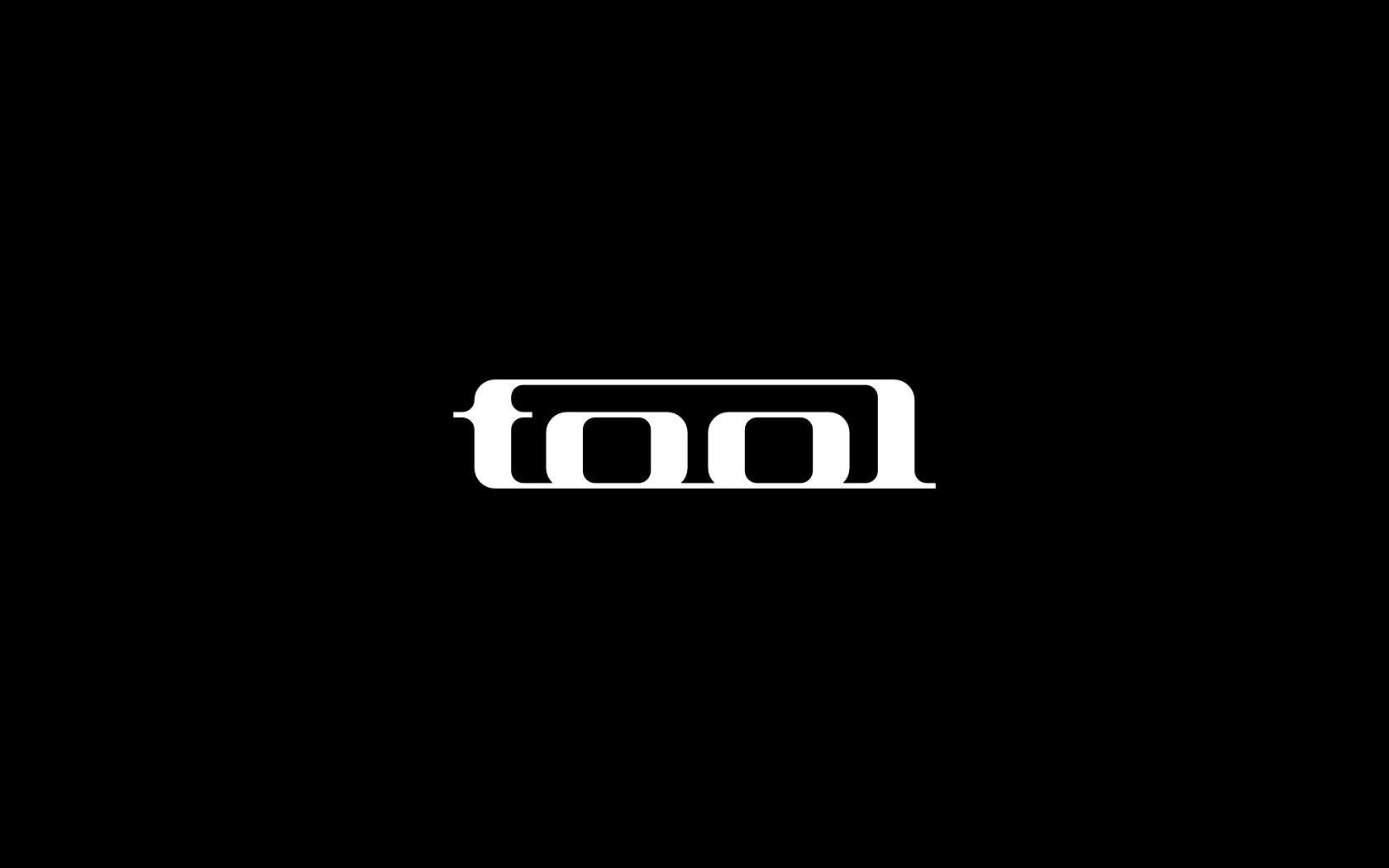 tool-logo