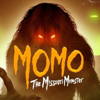 MOMO: The Missouri Monster ~ Review