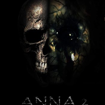 Anna 2: Freaky Links – Film Review