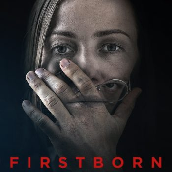Firstborn – Review