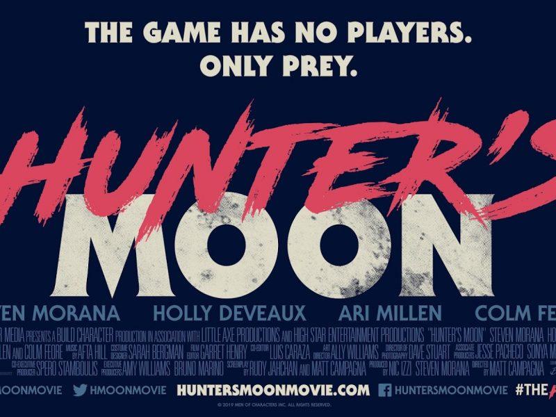 HuntersMoon_text