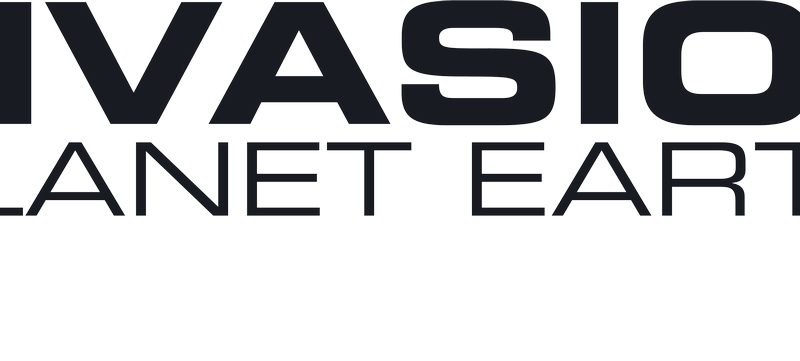 INVASION_PLANET_EARTH_4320x1300_Full_Color_Content_Logo_2