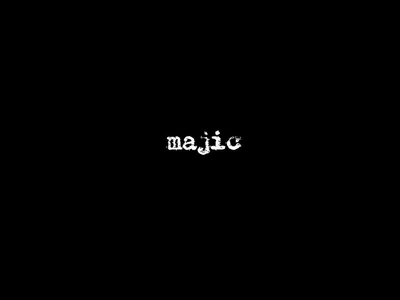 Majic – Film Review