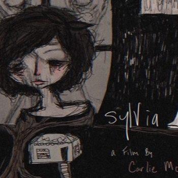 Sylvia ~ Short Film Review