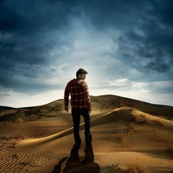 The Dunes ~ Review