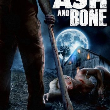 Ash and Bone Gets New Poster