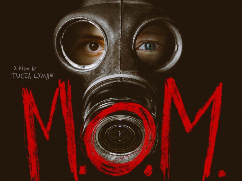 _MOM_Art