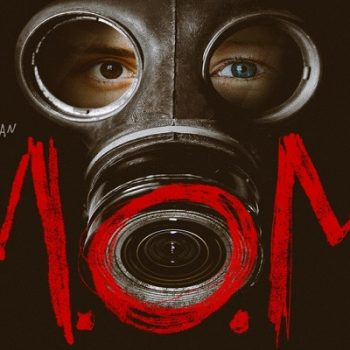 Mothers of Monsters (M.O.M.) ~ Review