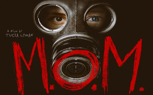 M.O.M. (Mothers of Monsters) Takes Unflinching Look  at the Making of Murderers