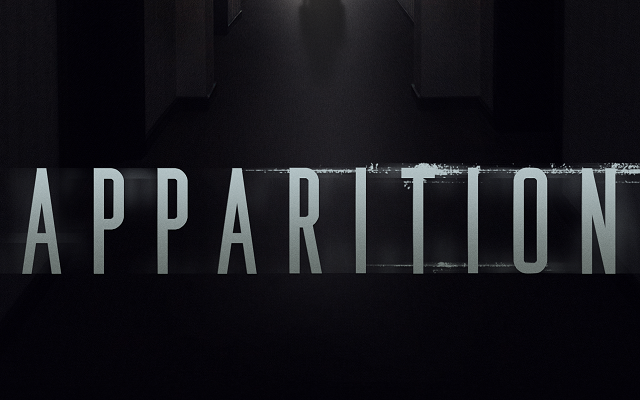 Apparition ~ Review