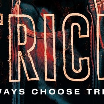 Trick ~ Review