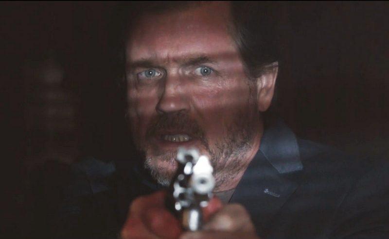 Reborn_MichaelPare_Gun