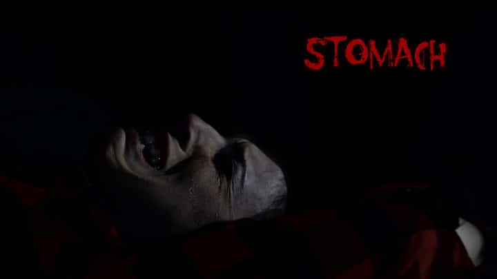 Stomach-Alex-Visani-09-720×405