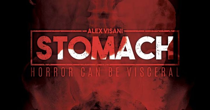 Stomach ~ Review