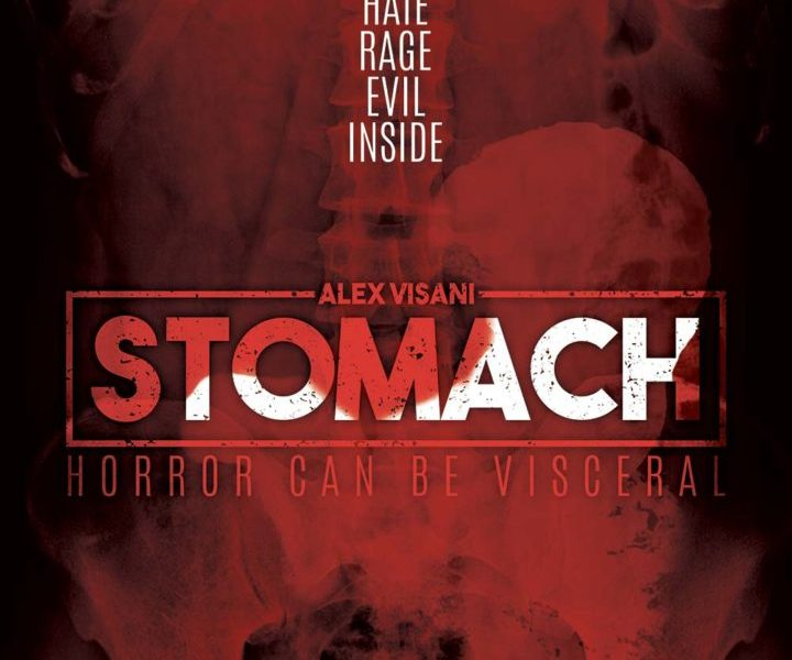 Stomach-Poster-720×949