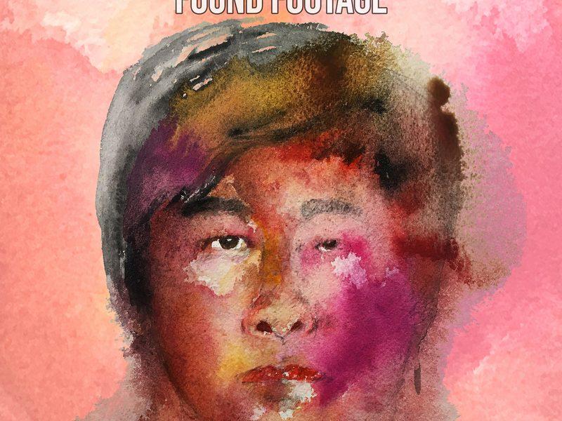 MDK Artwork Poster