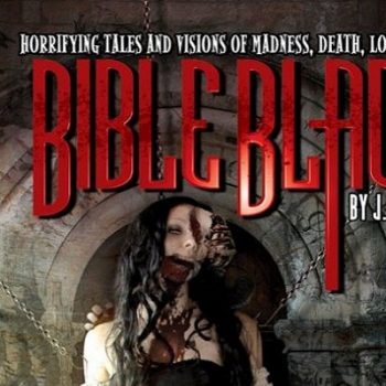 Extended Cut of Bible Black Released