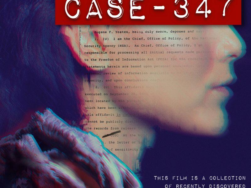 Case347_KeyArt_Final_CB