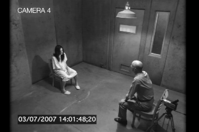 Screen Shot 2020-01-31 at 11.01.28 AM