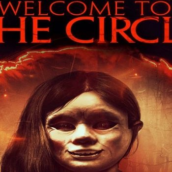 "Artsploitation to Release ""Welcome to the Circle"""
