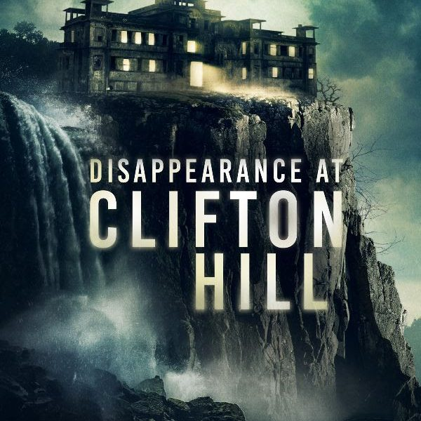 Clifton Hill poster